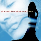 Anoushka Shankar - Red Sun