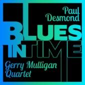 Gerry Mulligan Quartet - Body and Soul