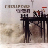 Chesapeake - Once a Day