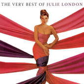 Cry Me A River (Remastered)-Julie London