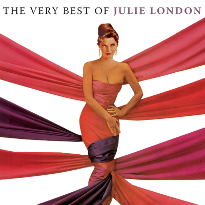 Cry Me a River (Remastered) - Julie London song