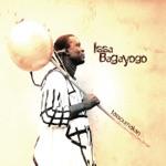 Issa Bagayogo - Joola