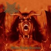 Dark Funeral - King Antichrist