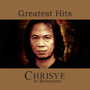 Chrisye - Greatest Hits