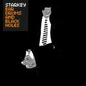Starkey - Ok Luv