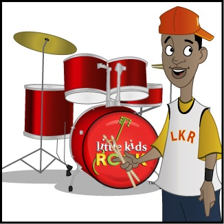 Drum Lessons - Video Drum Lessons