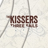 The Kissers - The Recruit (Fusco / Kid On the Mountain / Recruiting Sergeant / Morrison's Jig)