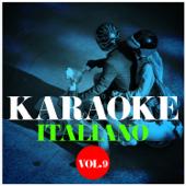 Karaoke - Italiano, Vol. 9