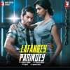 Lafangey Parindey (Original Motion Picture Soundtrack)