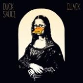 Duck Sauce - It's You