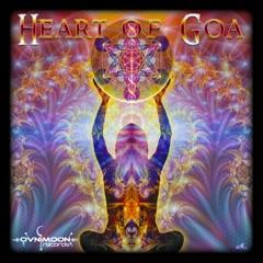 Heart of Goa