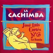 NG La Banda - La cachimba, camará