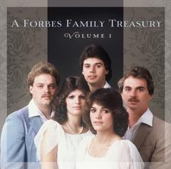 A Forbes Family Treasury - Volume 1