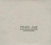 Jones Beach, NY 25-August-2000 (Live)