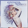 Cut Your Teeth (Kygo Radio Edit) - Single, Kyla La Grange & Kygo