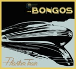The Bongos - My Wildest Dreams