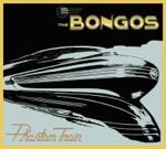 The Bongos - My Wildest Dreams