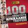 Various Artists - RSG 100 Van Die Grootste Afrikaanse Treffers