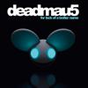 deadmau5 - Bot ilustración