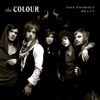Save Yourself (Chris Lord-Alge Mix) - Single, The Colour
