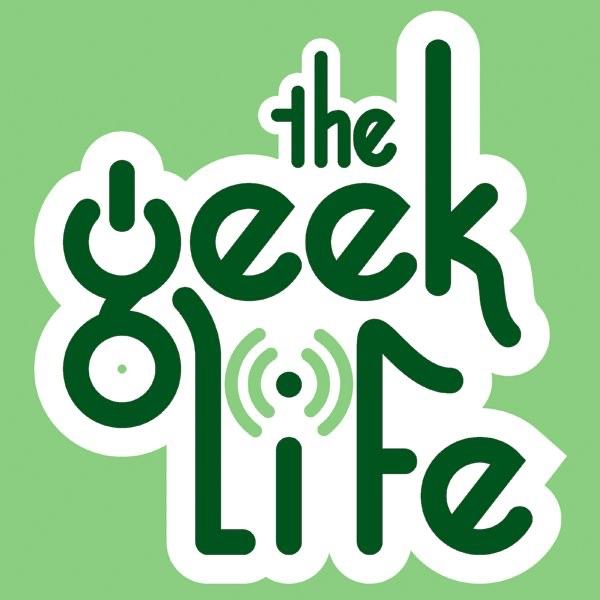 The Geek Life – The Webcast Beacon