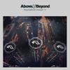 Above & Beyond - Anjunabeats Volume 11 (Bonus Track Version) artwork