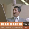 The Capitol Recordings, Vol. 1 (1948-1950), Dean Martin