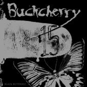 Buckcherry - Broken Glass
