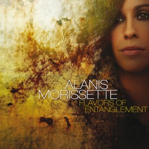 Alanis Morissette - Underneath