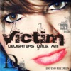 Victim (feat. Ami) - EP, Delighters & D.M.S.