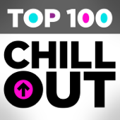 Top 100 Chill Out Classical Music