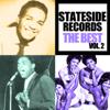 Chuck Jackson - I Keep Forgettin' bild