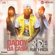 Daddy Da Cash (feat. T-Pain) - RDB