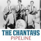 The Chantays - Pipeline