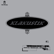 KLakustik #1 - KLa Project - KLa Project