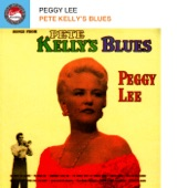 Pete Kelly's Big 7 - What can I say after I say I'm sorry/Somebody loves me