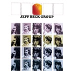 Jeff Beck Group - Highways