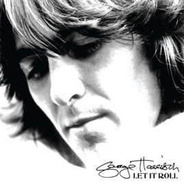 George Harrison – Let It Roll: Songs of George Harrison [iTunes Plus M4A]