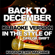 Back to December (In the Style of Taylor Swift) [Karaoke Version] - Karaoke Hit Machine