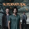 Supernatural, Season 9 wiki, synopsis