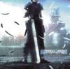 Takeharu Ishimoto - Crisis Core OST