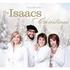 Christmas - The Isaacs
