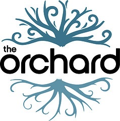 The Orchard Podcasts