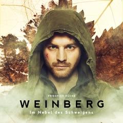 Weinberg, Staffel 1