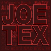 Joe Tex - I'll Make Every Day Christmas