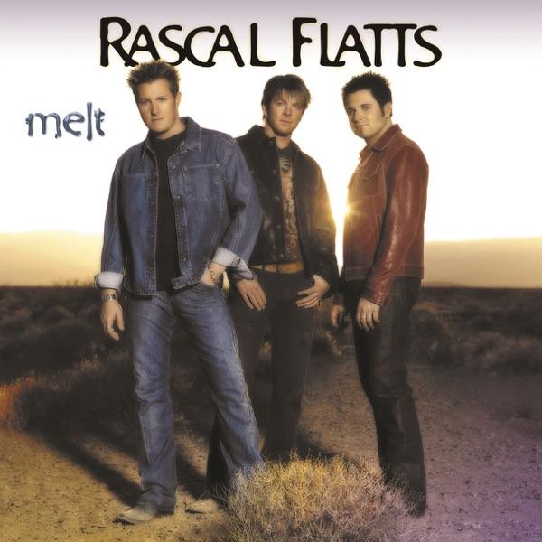 Rascal Flatts - These Days