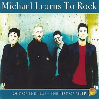 Out of the Blue - Single - Michael Learns To Rock