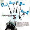 Punk Rock Is Your Friend-Sampler #5