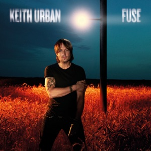 Fuse Mp3 Download