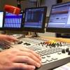 RTL - Journal
